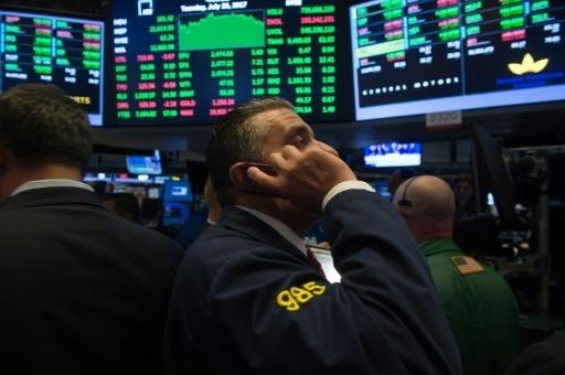 L'attribut alt de cette image est vide, son nom de fichier est stock-market1NYSE.jpg.
